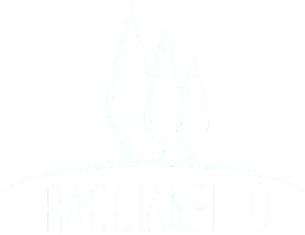 Logo of Raccianello in San Gimignano