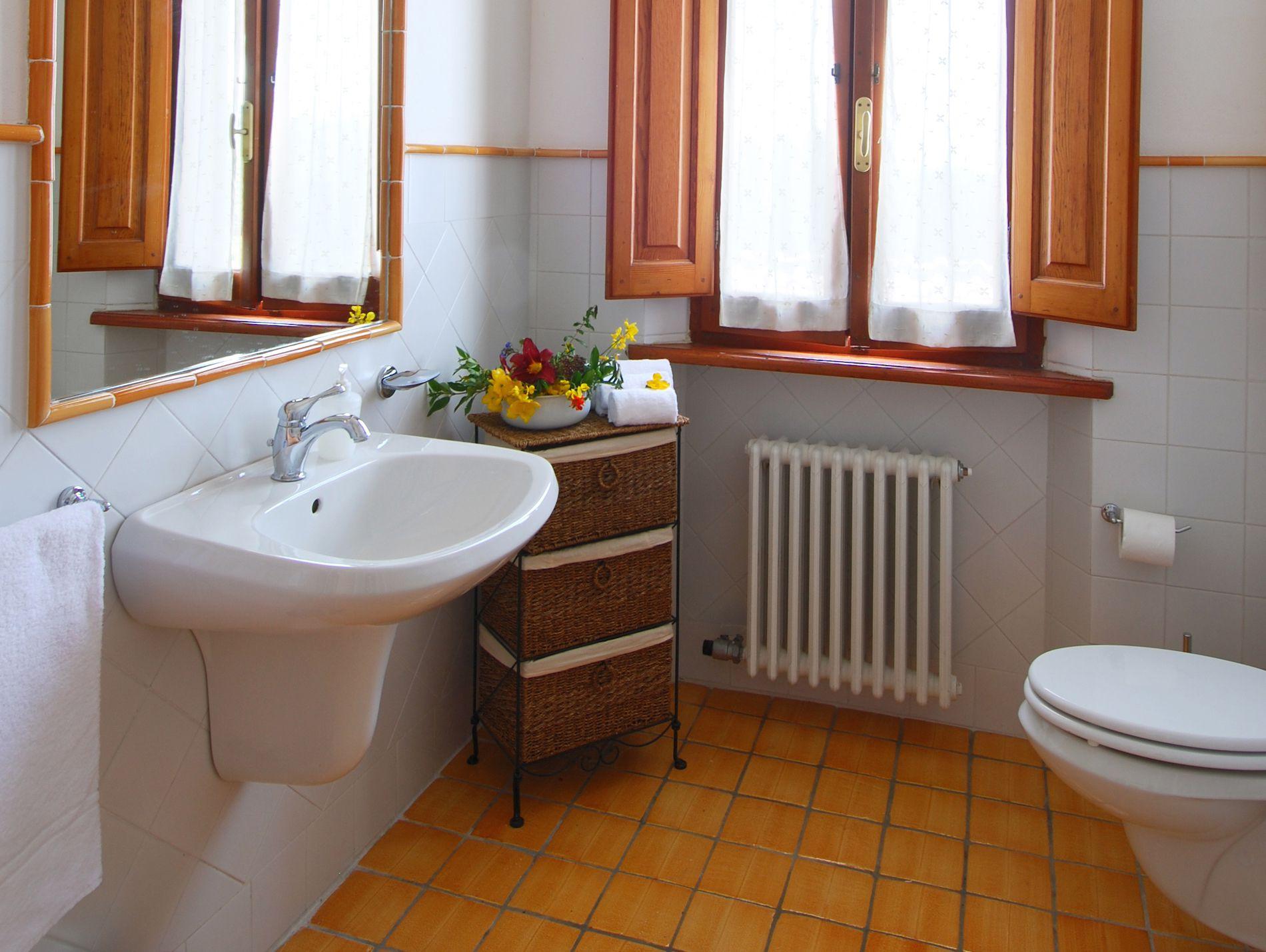 Apartment Viola 1
