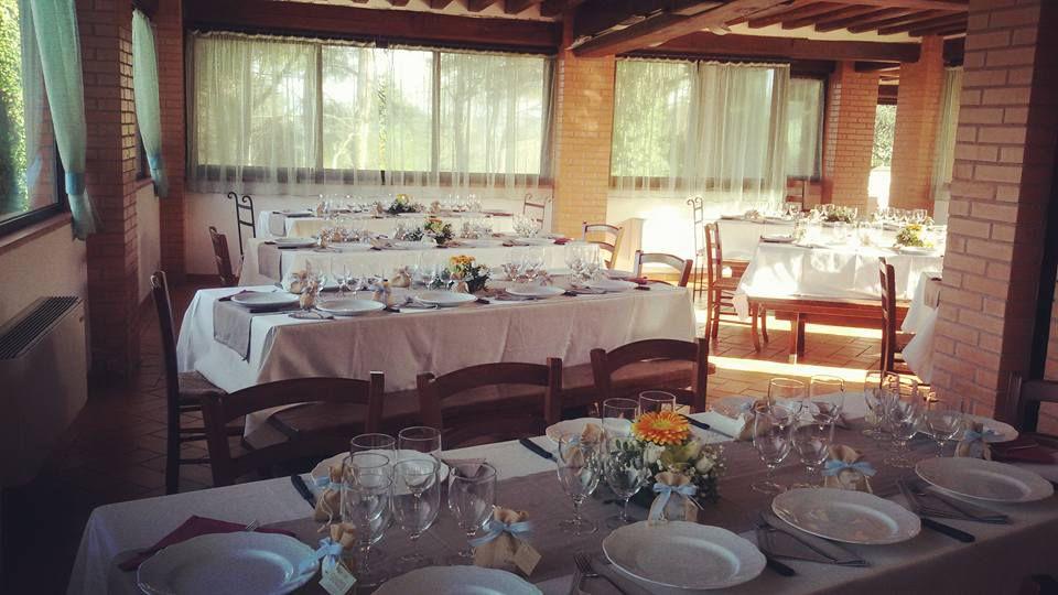 Das Restaurant 5