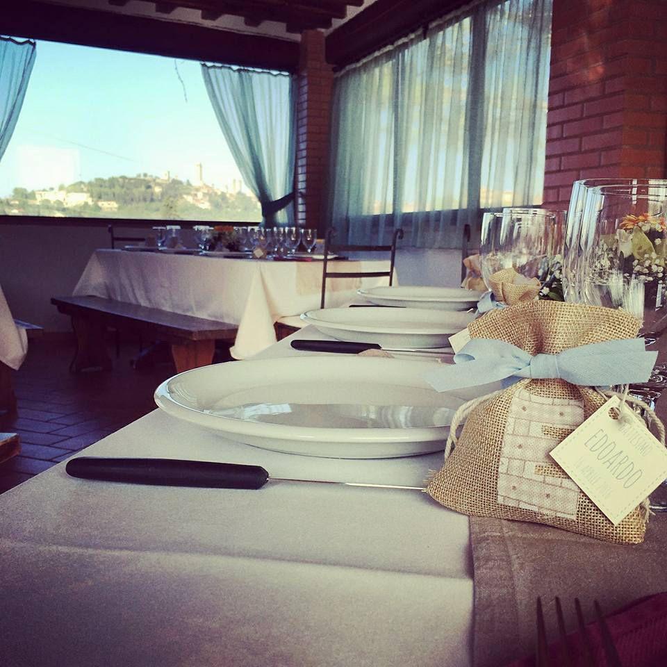 The Restaurant 4
