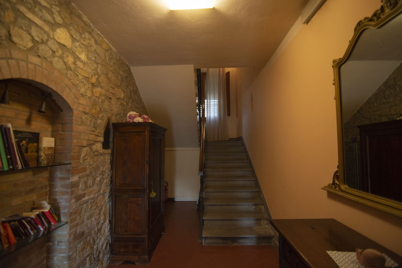 Appartement Viola 10