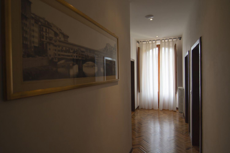 Appartement Viola 11