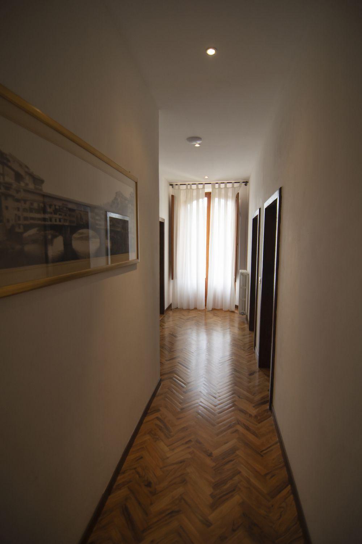 Appartement Viola 9