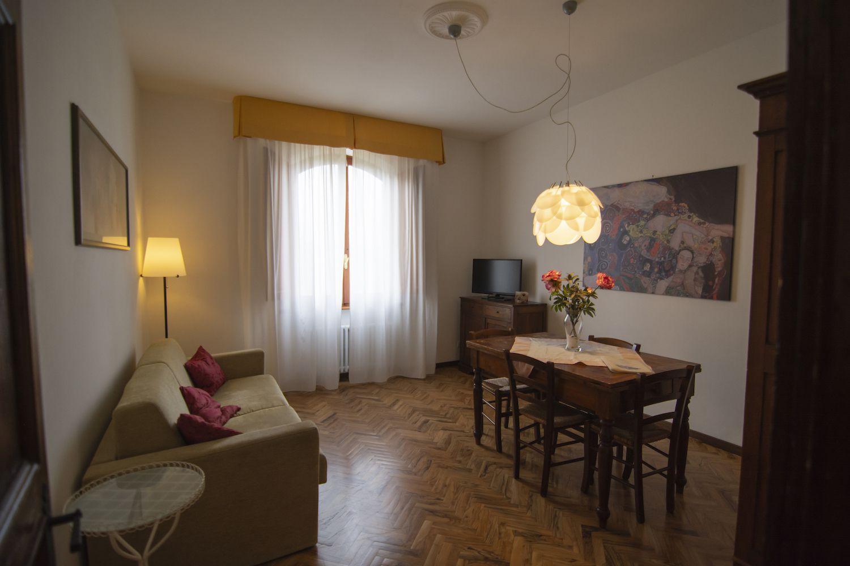 Apartment Viola 8