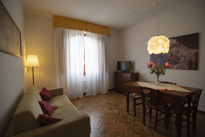 Apartment Viola 7