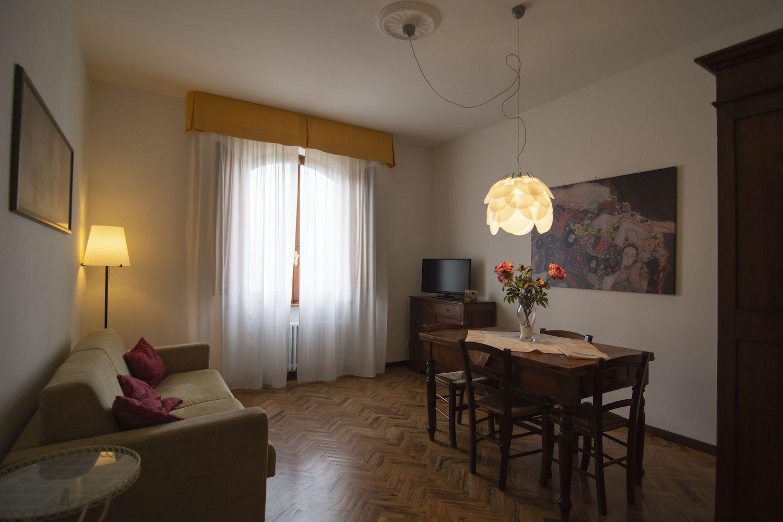 Apartment Viola 6