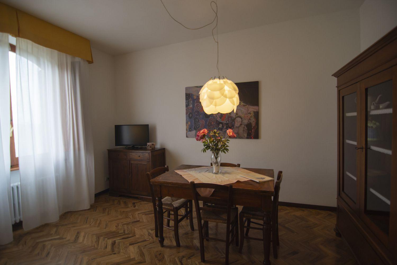 Appartement Viola 5