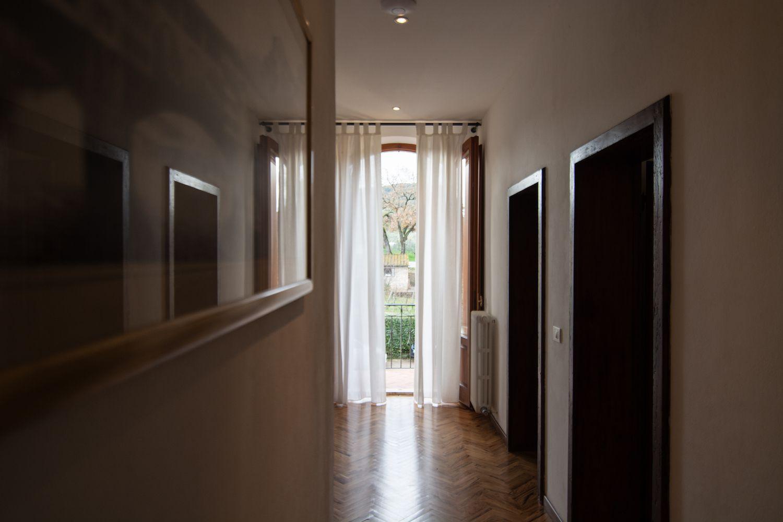 Apartment Viola 2
