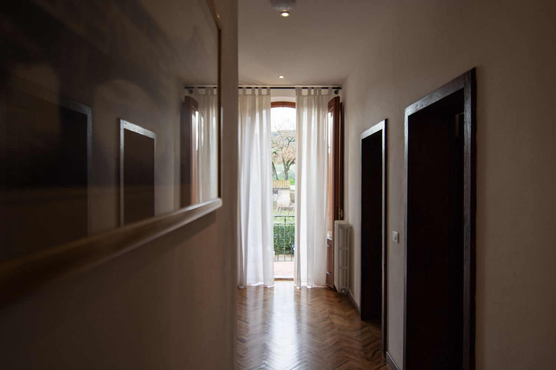 Appartement Viola 2
